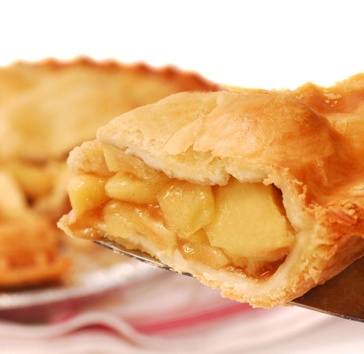 Apple Pie slice shutterstock_50515114.jpg