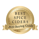 BUY GUIDE SPICED CIDERSMedals 201103.png