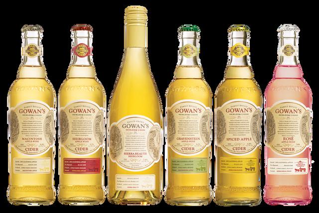 Gowan-Cider-6-Bottle-Group-200705-1kpx.p