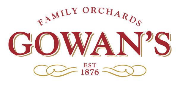 Gowan Logo 200317 JPG