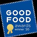 2020-Good-Food-Award-Winner.png