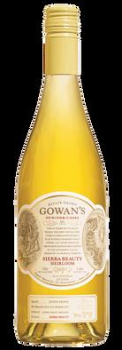 Gowan-Sierra-Beauty-Cider-Bottle-200722-