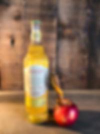 Spiced Bottle Shot with Apple 200 .jpg