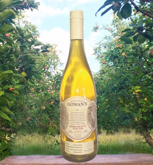Sierra-Beauty-Still-in-Orchard400x400.jp