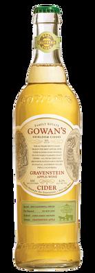 Gowan-Gravenstein-Cider-Bottle-200722-1k