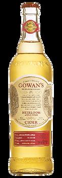Gowan-Heirloom-Cider-Bottle-200722-1kpx_