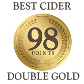 Award Points Medals 201103.png