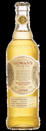 Gowan-Macintosh-Cider-Bottle-200722-1kpx