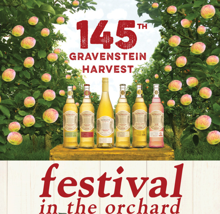 145 Grav Harvest Festival Orchard