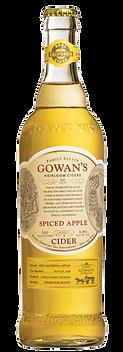 Gowan-Spiced-Cider-Bottle-200722-1kpx.pn
