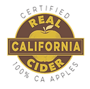Real-CA-Cider-Logo-Brown-100%-180712-3.p