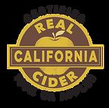 Real-CA-Cider-Logo-Brown-100%-180712-3.p