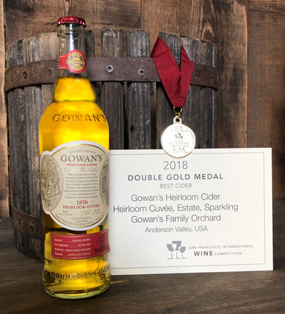_Heirloom-Cuvee-Best-Double-Gold-medal-S
