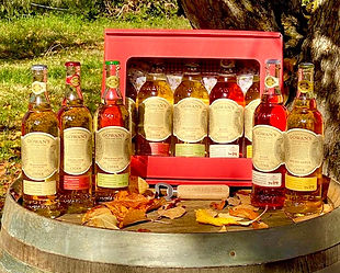 Gift Box 5 Bottle Fall Barrel sm.JPG