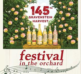 1080x1080-WEB-Gowans-145th-Grav-Harvest-210730.png