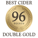96 POINTS DOUBLE GOLD  Medals 201103.png