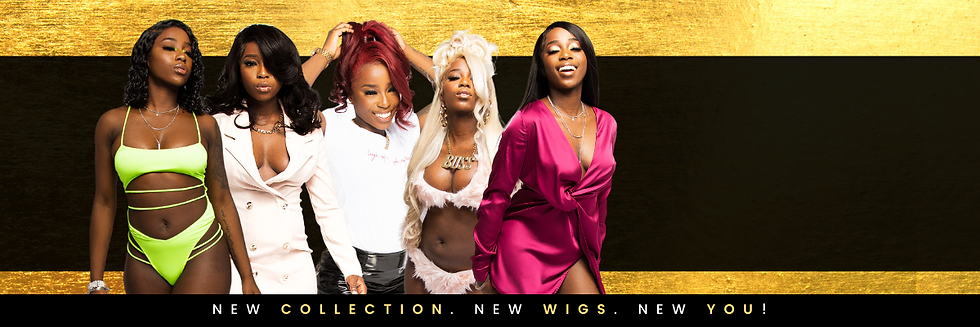 SWITCH MY WIGS (3).png