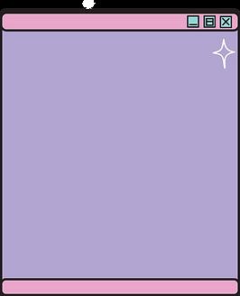 purple screen.png