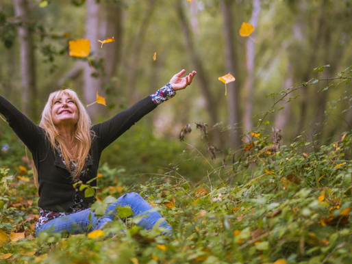 5 Ways You Block Your Feeling of Worthiness