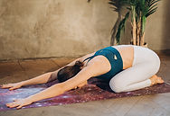 women-practicing-yoga-3822164_edited.jpg