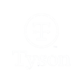 tyson-foods-logo-0.png