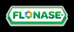 FLONASE_Logo_NoDescriptr_cmy2.png