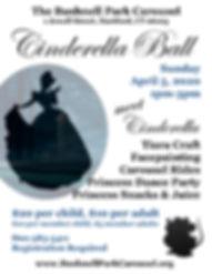 BPC_CinderellaFlyer_2020.jpg