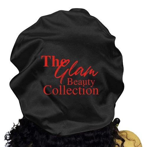 The Glam Hair Bonnet