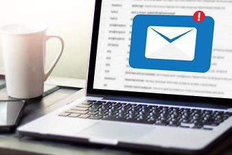 email-validation-banner.jpg