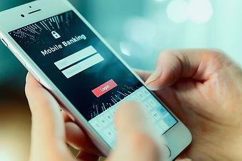 login-mobile-banking-account-smartphone-