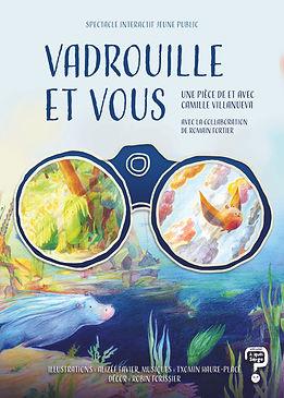 Affiche Vadrouille et vous.jpg