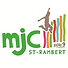 MJC St Rambert.png