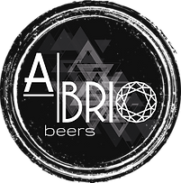 ABRIO BEERS