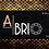 Thumbnail: ABRIO GIFTCUBE 4 bier+glas