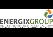 Energix_Logo.svg.png