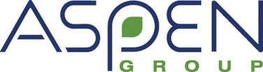 aspen logo_eng.jpg
