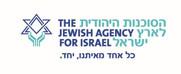 לוגו ערד דלאוור עברית חדש_edited.jpg