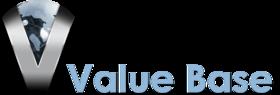 Value_Base_MA.png
