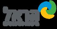 לוגו הראל ביטוח.png