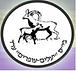 יעלים עופרים ערד.png