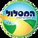 לוגו המסלול שקוף.png