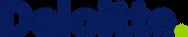 לוגו דלוייט.png