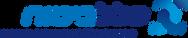 Clal_Bituach_logo.svg.png