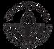 logo_ahavat_tziyon_sm.png
