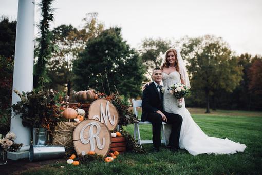 R and M Wedding day HR-47.jpg