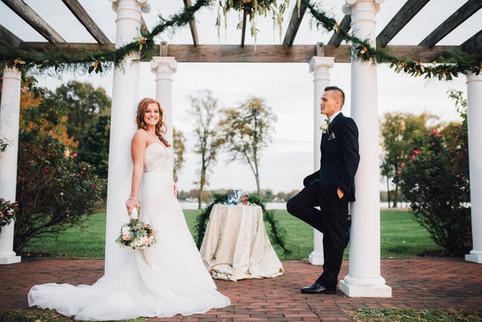 R and M Wedding day HR-1.jpg