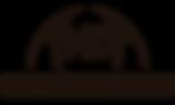 logo_ANDA-1.png