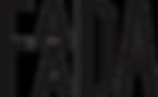 Logo_FAADA_webs_publicaciones.png