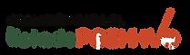 Logo_listadopositivo2-09 editado.png