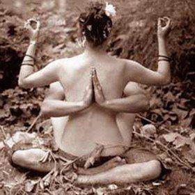 Tantra- The Way to Ecstasy